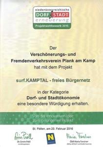 Surf-Kamptal_Wuerdingung_Dorf_Stadterneuerung