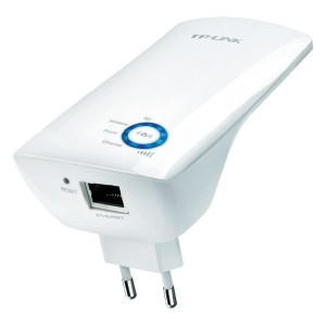 TP-Link-Repeater-TL-WA850RE
